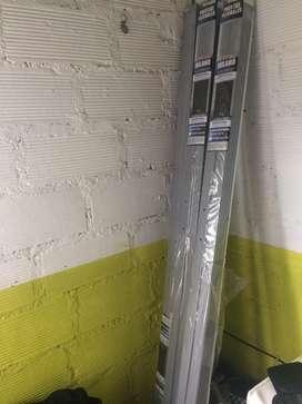 Puerta plegable 100 x 200cm