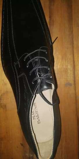 Zapatos para hombre Mac Bardens 41/44/43