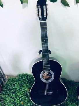 Descuento en Guitarras Acusticas