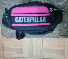 Canguro Caterpillar