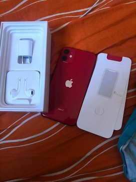 Espectacular iphone 11
