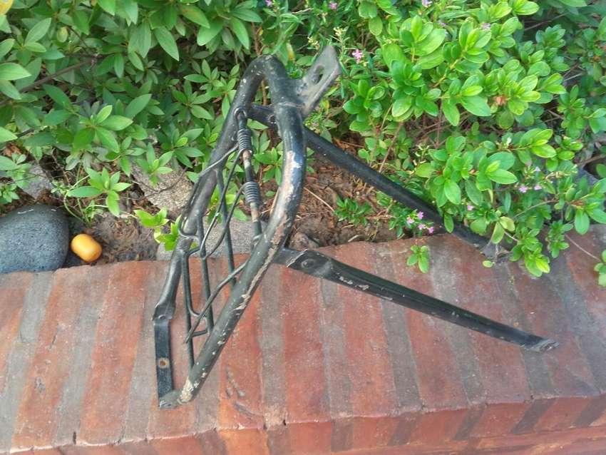 Bicicletas 0