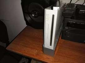 Cambio Wii y patines por Xbox o play station