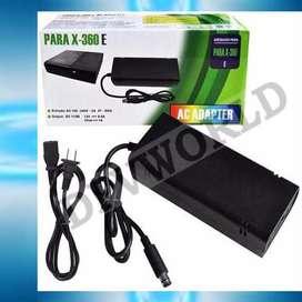 Fuente Poder Xbox 360 Elite
