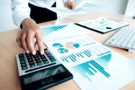 Profesional en Marketing Digital con experiencia