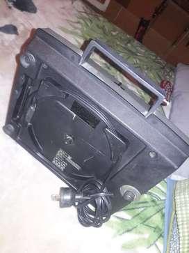 Proyector Kodak M 95