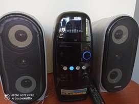Samsung MAX-DX75