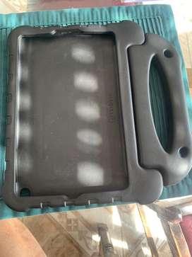 Funda Tablet Samsung A 10.1
