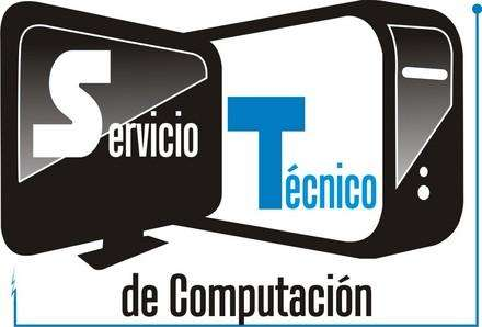 Servicio Técnico de PC 0