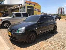 Vendo O Permuto Renault Clio