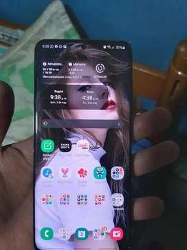 Vendo Samsung galaxy s20