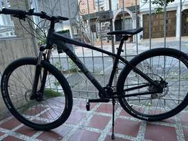 Bicicletas Rali X-pro nuevas