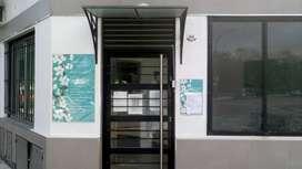 Alquiler de Consultorio Médico (PAMI)