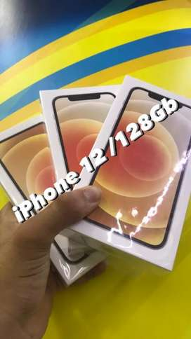 Canta iPhone 12