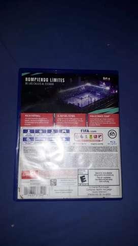 FIFA 20 cd original