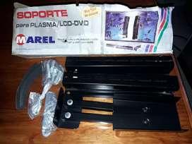 Soporte plasma LCD,DVD