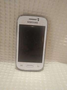 Repuesto del Celular (Samsung Gt-S1063L)