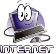 Atender sala de Internet