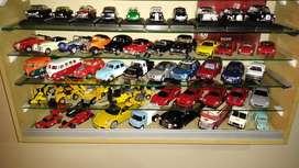 Vendoo Autos Varios de Colección