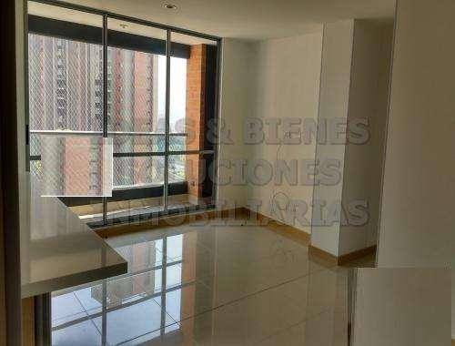 Apartamento en Venta Sabaneta Sector Vereda San Jose: Código 511976 0