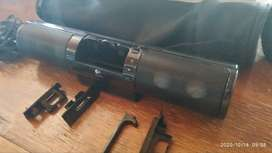 Parlante Portables Logitech Mm 32 Muy Buenoooos!!!