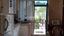 Alquiler suite amoblada en Puerto Azul, piscina y servicios incluidos