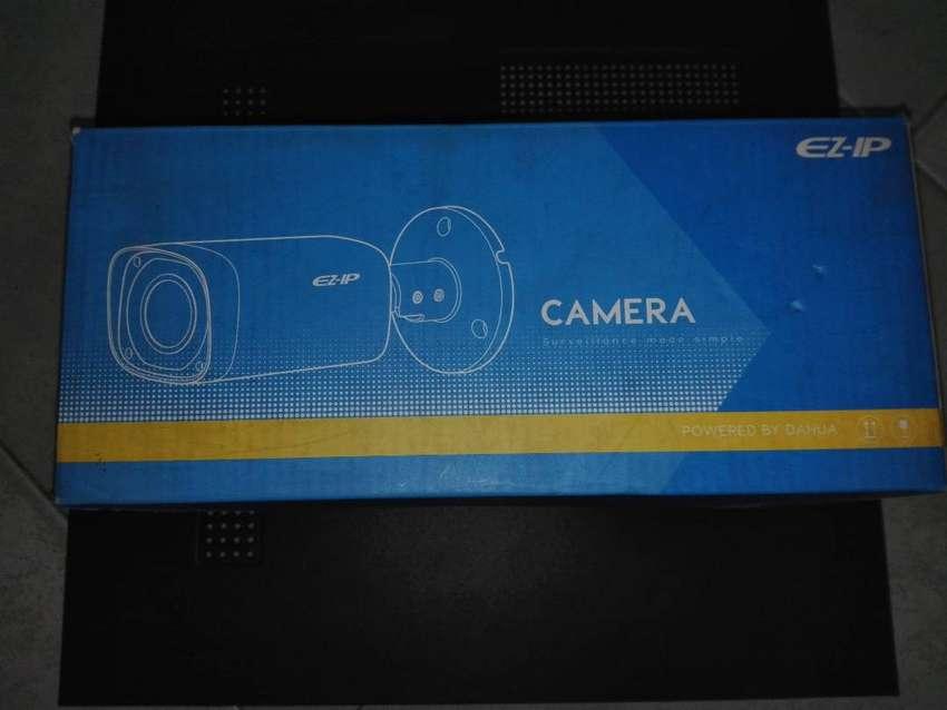 camara ip referencia IPC-B2A30-Z nueva