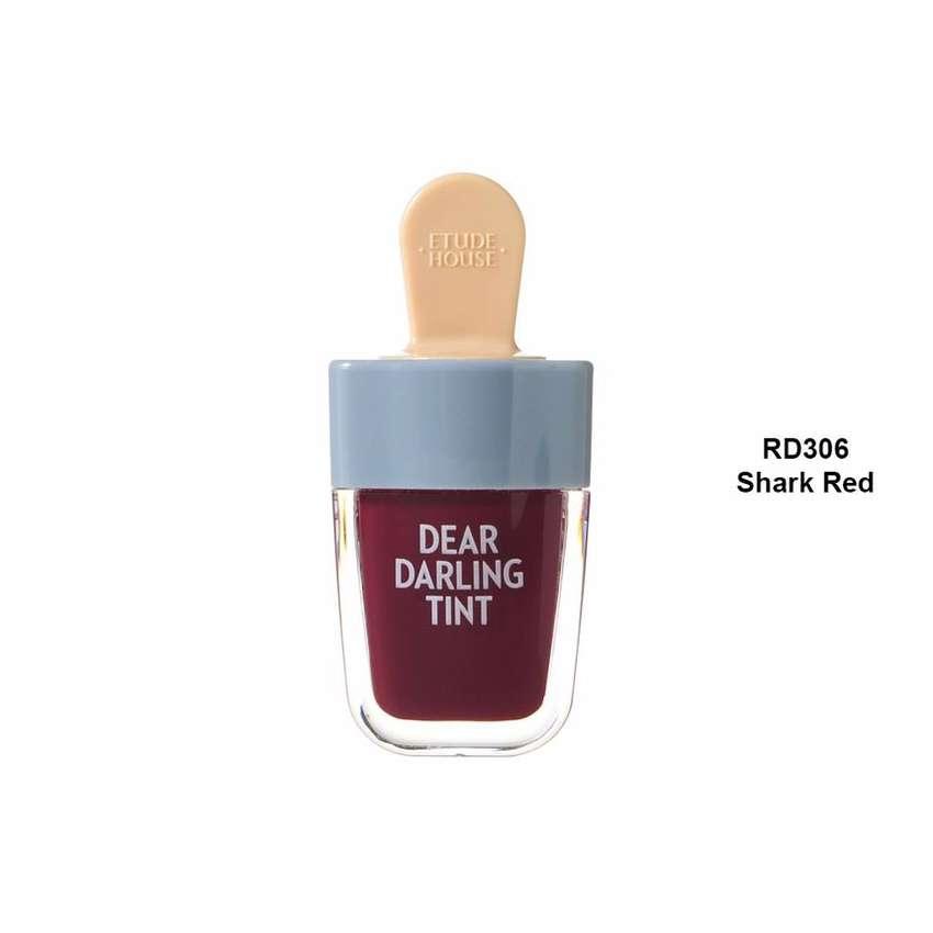 Etude House - Dear Darling Tinta para Labios (2 Colores)