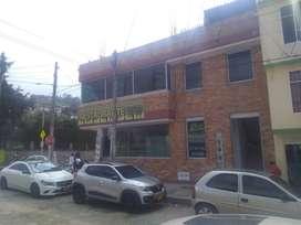 EXCELENTE LOCAL COMERCIAL EN SUBA SALITRE