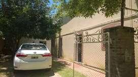 Alquilo Duplex En Paso De La Patria Corrientes Por Temporada