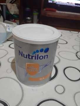 Nutrilon HA