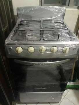 Vendo linda estufa
