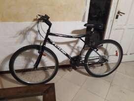 Bicicleta Usada en Muy Buen Estado
