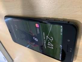 Iphone 8 plus de 64 gb