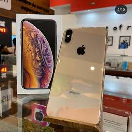 Vendo iPhone Xs