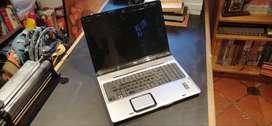 Computador para repuestos o reparación