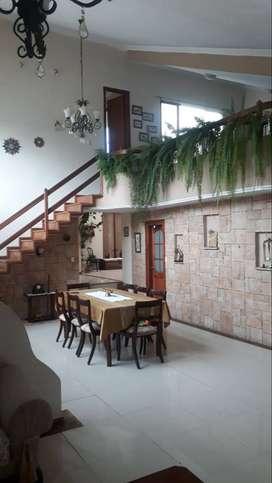 Casa en venta, sector Molino Pamba, Cuenca