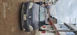Se vende  urgente auto renault