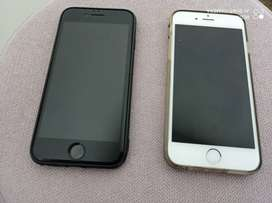 De venta iPhone 6