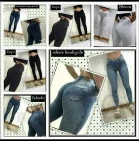 Tucci jeans excelente calidad