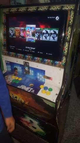 máquinavídeo juegos Xbox 360 .
