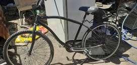 Vendo Bici 1500/equip0 5 Mil/