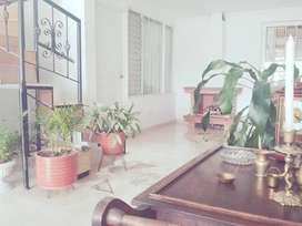 Alcoba, cuarto, pieza o habitación en Manizales, Caldas