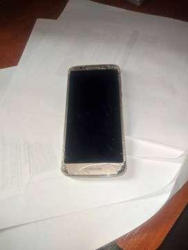 Motorola Play G6 Play