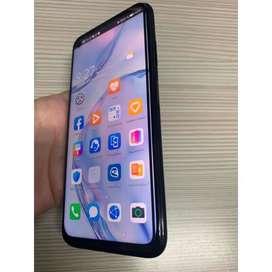 Vendo Huawei P40Lte