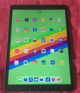 """iPad Pro 2 de 12.9"""""""