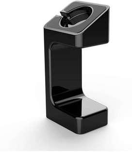 Base De Escritorio Soporte Acrilico Stand Para Apple Watch 38mm 42mm
