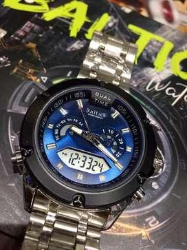 Reloj baltick original