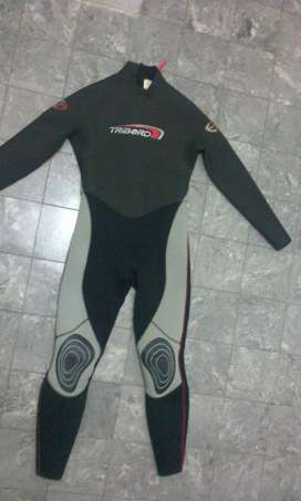 NEOPRENE LARGO 3.3