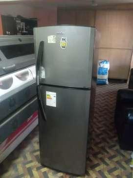 Vendo refrigerador Mabe